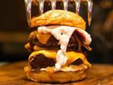 Quintal Burger & Bistrô - Goiânia