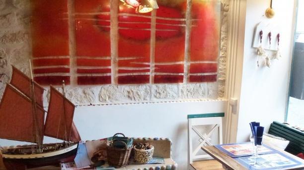 Restaurant moulerie larcher saint germain en laye 78100 for Adresse piscine saint germain en laye