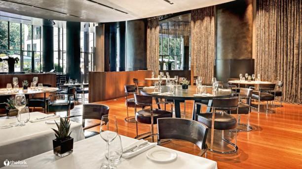 Bulgari In Milan Restaurant Reviews Menu And Prices Thefork