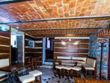 Be pub dal 1979