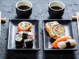 I-sushi Mirano