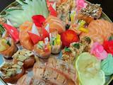 Musuko Cucine