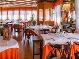 Stella Polare Ristorante & Bar