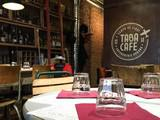 Taba Cafè
