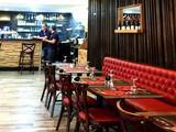 Brasserie De Paris