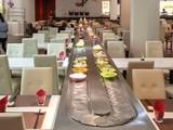 Yan Sushi Restaurant