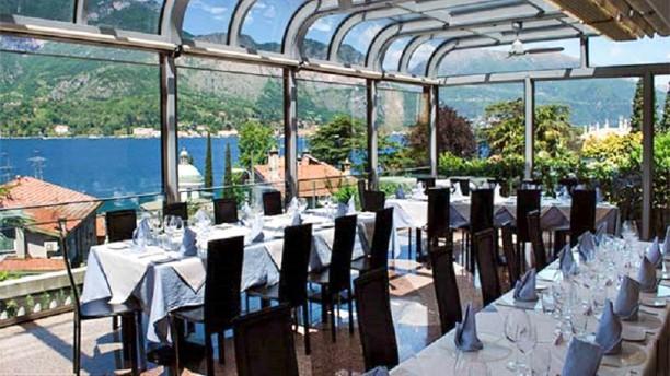 Silvio In Bellagio Restaurant Reviews Menu And Prices