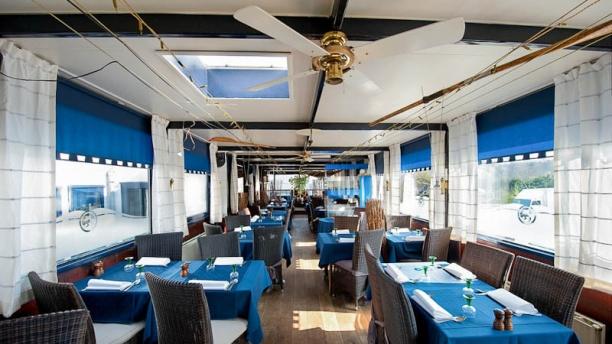 Restaurant La P Niche Wavre Limal Menu Avis Prix Et