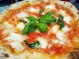 DiPinto Pizzeria