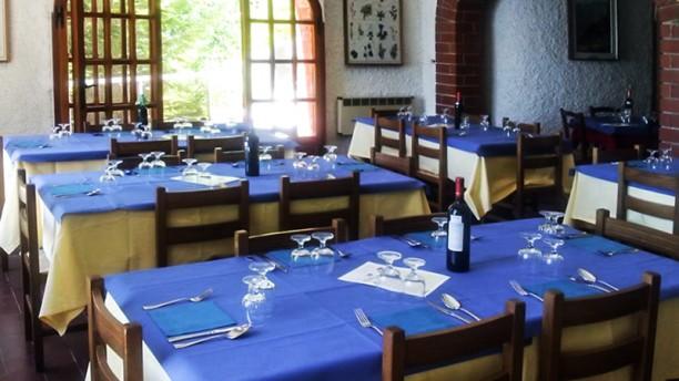 Restaurante la locanda di d 39 annunzio en lama dei peligni for Sedia di d annunzio