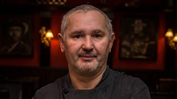 Barbord Kok Och Bar : Restaurant Dollys kok och bar o Stockholm  Menu, avis, prix et