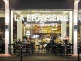La Brasserie J5