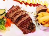 Enjoy Steakhouse & Texmex