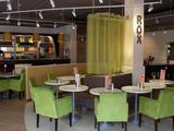 Grand-Café Rox