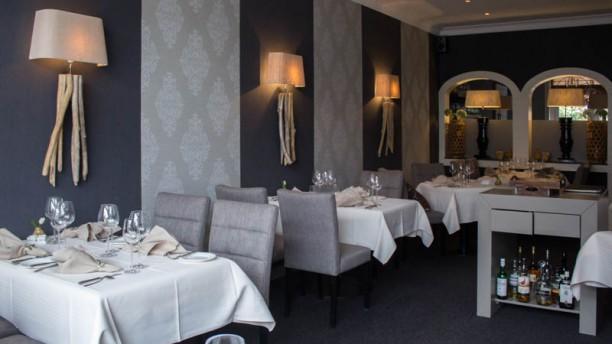 Restaurant Christian Restaurant