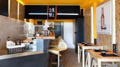 Bento - Restaurant - Draguignan