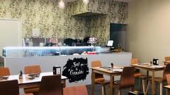Restaurante Sal e Canela