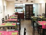 Café Santangelo