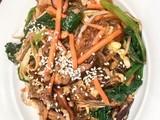 My Kimchi