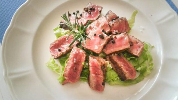 Restaurant rendez vous c me avis menu et prix for Restaurant japonais chef cuisine devant vous