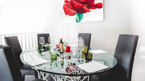 I migliori 10 ristoranti Tra amici a Milano - TheFork