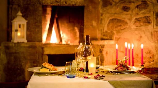 Du Bastion Fine Dining Restaurant ile ilgili görsel sonucu