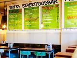 Roffa Streetfoodbar