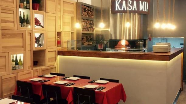 Kasa Mia Sala