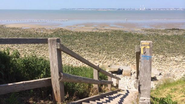 Manoir de la Poterie & SPA Accès à la plage de Cricqueboeuf