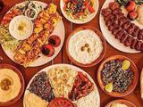 Restaurant Nour