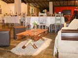 Cajueiro'S Bar & Restaurante