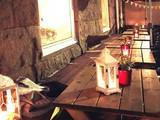 Malinda's Bar & Bistro