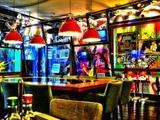 Happy Rock Bar & Grill
