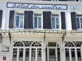 Restaurant Le Centre
