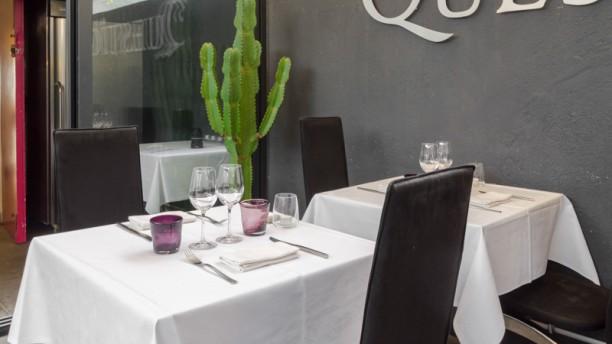 restaurant question de go t marseille 13008 menu avis prix et r servation. Black Bedroom Furniture Sets. Home Design Ideas