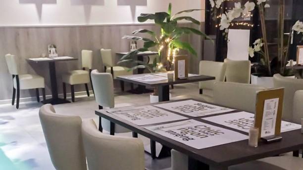 VinPearl Vietnamese Cuisine Restaurant