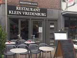 Restaurant Klein Vredenburg