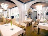 MA restaurant