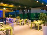 Arara Bistro Bar