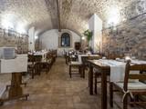 La Taverna Relais Castrum Boccea