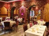 Le Taj Indien Lyon