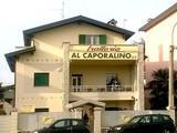 Trattoria Al Caporalino 2.0