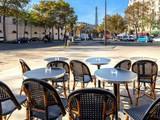 Café La Comtesse