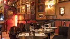 La Baraque - Restaurant - Paris