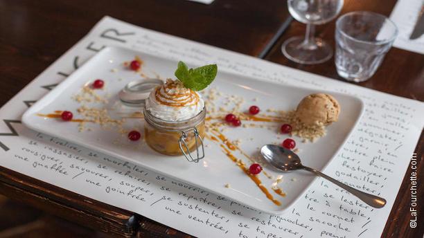 Tout le monde table in lyon menu openingstijden - Restaurant vaise tout le monde a table ...