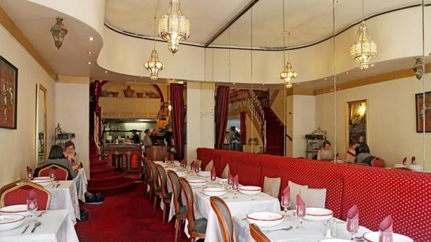 le maroc lille avis restaurant menu prix et r servation. Black Bedroom Furniture Sets. Home Design Ideas