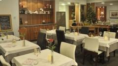Chez Ernest, restaurant Français à Haguenau