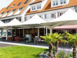 Chez Ernest - Europe Hôtel