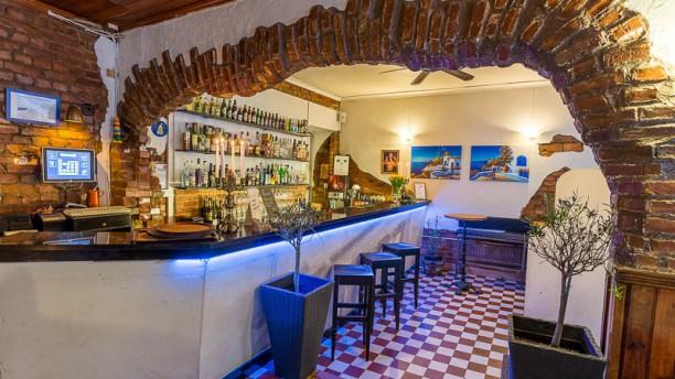 Lilla Tavernan rum FEST