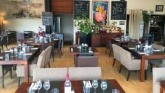 Restaurant du Stade Bordelais